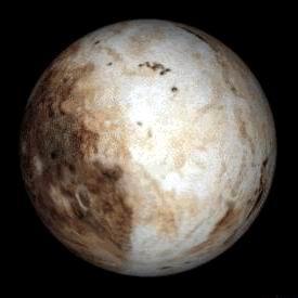 terre type de planète